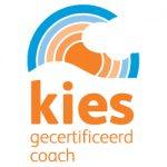 kies-gecertificeerd-coach-echtscheiding