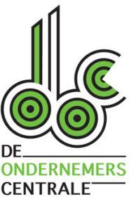 logo de ondernemers centrale
